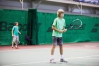 Открытое первенство Тульской области по теннису, Фото: 3