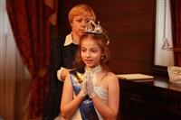Алина Чилачава представит Тулу на шоу «Топ-модель по-детски», Фото: 9