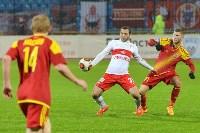 «Арсенал» Тула - «Спартак-2» Москва - 4:1, Фото: 66
