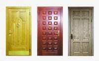 Где в Туле заказать двери, Фото: 5