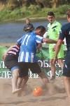 Чемпионат ТО по пляжному футболу., Фото: 7