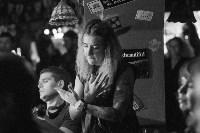 Линда в Туле: нереальные эмоции и много огня!, Фото: 7