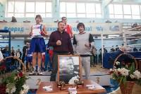 Финальные бои турнир имени Жабарова, Фото: 47