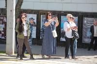 1 мая в Туле прошло шествие профсоюзов, Фото: 39
