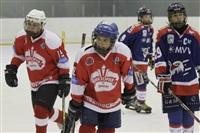 Международный детский хоккейный турнир. 15 мая 2014, Фото: 51