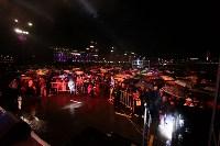 "Концерт ""Хора Турецкого"" на площади Ленина. 20 сентября 2015 года, Фото: 75"