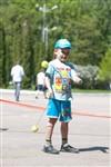 Фестиваль дворовых игр, Фото: 86