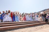 Парад невест-2014, Фото: 27