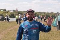 Кубок Тульской области по рыболовному спорту, Фото: 68