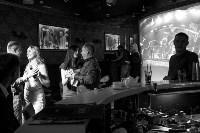 Большие вечеринки в караоке-баре «Великий Гэтсби», Фото: 49
