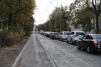 Приемка работ и мнения экспертов о закрытии участка ул. Энгельса для автомобильного транспорта, Фото: 22