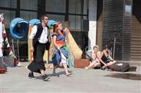 Закрытие фестиваля «Театральный дворик», Фото: 63