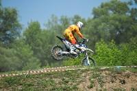 В Туле стартовал праздник мотокросса , Фото: 56