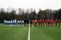 Кубок губернатора Тульской области по футболу , Фото: 1