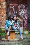 Фестиваль для поклонников гаражного рока, Фото: 170