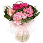 Магазин цветов, ИП Алексеев А.В., Фото: 1