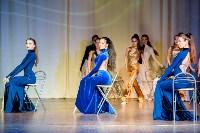 В Туле показали шоу восточных танцев, Фото: 52