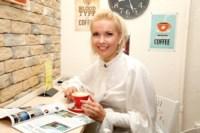 «Октябрин» в ресторане «Метрополь», Фото: 21