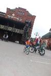 Велопарад в Туле, Фото: 156