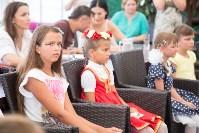 «Тульский голос. Дети»: отборочный тур, Фото: 13