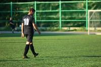 Чемпионат Тулы по футболу в формате 8х8., Фото: 14
