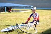 Первенство России по велоспорту на треке., Фото: 36