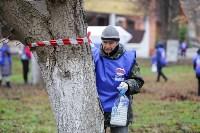 В Туле стартовала Генеральная уборка, Фото: 20