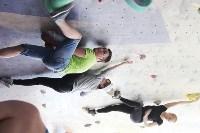 соревнования по скалолазанию Молодежь на старт!, Фото: 3