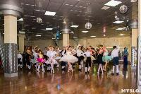 Спортивные кружки и школы танцев: куда отдать ребенка?, Фото: 38