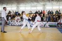Чемпионат и первенство Тульской области по восточным боевым единоборствам, Фото: 66