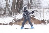 Зимние забавы в Форино и Малахово, Фото: 56