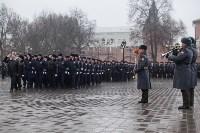 День полиции в Тульском кремле. 10 ноября 2015, Фото: 73