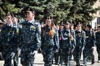 Принятие присяги полицейскими. 7.05.2015, Фото: 44