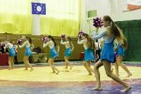 Турнир по греко-римской борьбе на призы Шамиля Хисамутдинова., Фото: 75