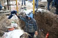 Спецоперация в Плеханово 17 марта 2016 года, Фото: 166