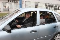 Вручение автомобиля от Груздевых., Фото: 7