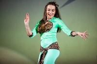 Кастинг на конкурс Мисс Студенчество, Фото: 47