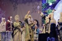 Слет Дедов Морозов, Фото: 4