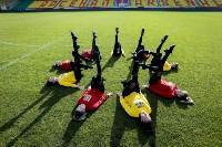 """Группа поддержки """"Арсенала"""", Фото: 46"""