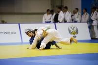Турнир по дзюдо на призы руководителя СК РФ, Фото: 154