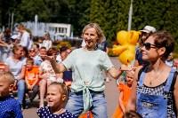 """Фестиваль близнецов """"Две капли"""" - 2019, Фото: 49"""