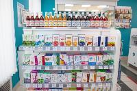 В каких аптеках Тулы всегда полный ассортимент?, Фото: 16