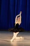 Всероссийский фестиваль персонального мастерства Solo Star, Фото: 51
