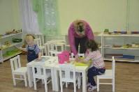 Детские центры Тулы: развиваем малыша, Фото: 7