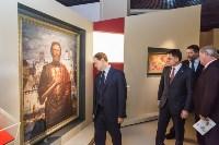 """Открытие музейного комплекса """"Поле Куликовской битвы"""", Фото: 6"""