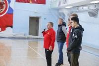 Турнир, посвященный памяти тренера В.Ф. Алехина, Фото: 29