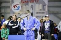 Турнир по дзюдо на призы руководителя СК РФ, Фото: 78