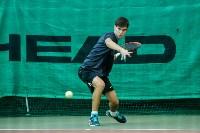 Андрей Кузнецов: тульский теннисист с московской пропиской, Фото: 17