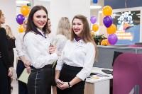 Открытие бизнес-офиса «Ростелеком» , Фото: 1