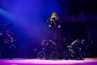 Шоу фонтанов «13 месяцев»: успей увидеть уникальную программу в Тульском цирке, Фото: 167